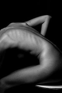 ból kręgosłupa - rwa kulszowa